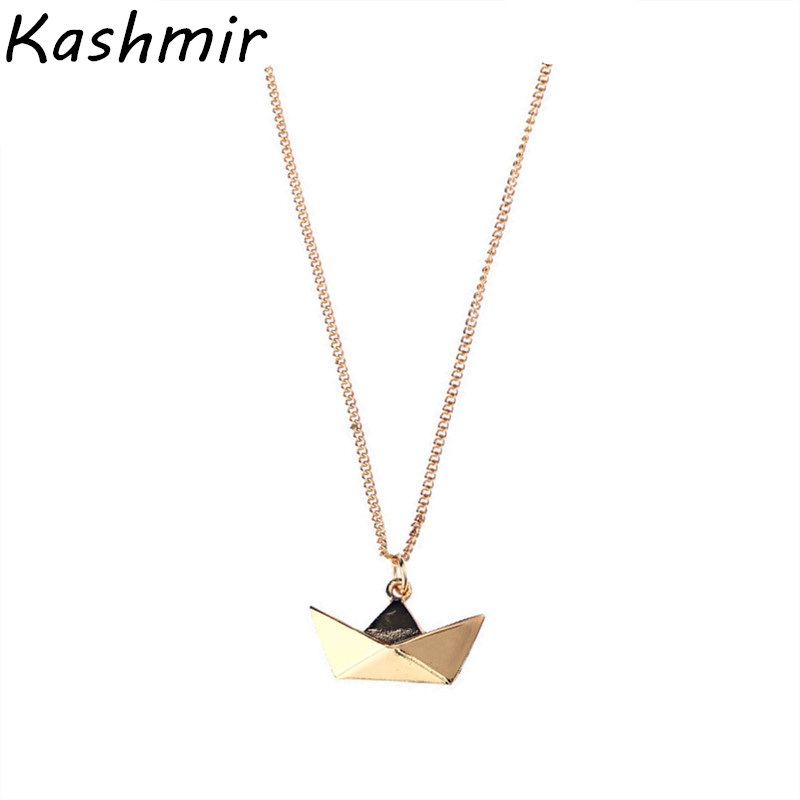 Fashionable retro elegant necklace delicate necklace, alloy necklace necklaces wholesale brand the boat