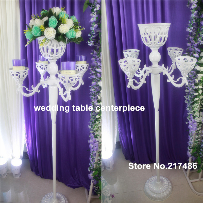 Compare Prices on Table Wedding Chandelier Centerpiece Online – Wedding Chandelier Centerpieces