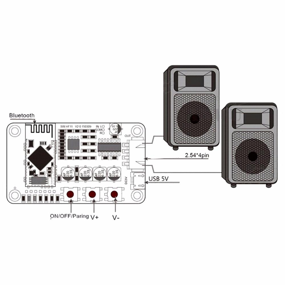 SKU456609 (2)