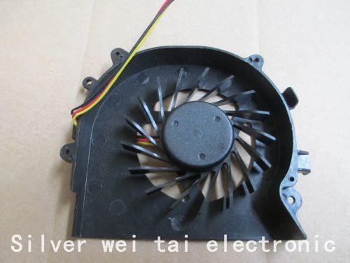 Cpu Fan For Sony vaio VPC EA EB VPC-EA VPC-EB VPCEB VPCEA EA16 EA18 EA25 EA2 EA35 EA38 EA3 EA4  UDQFRZH14CF0 300-0001-1276 fan vaio vpc eh2m1r w купить