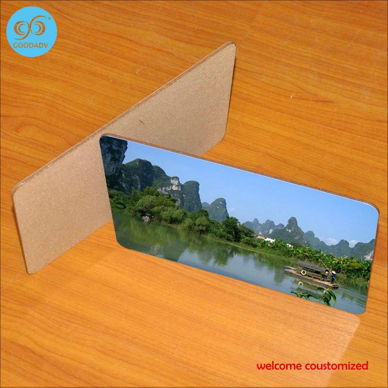 Online get cheap mesas de comedor de madera cuadrada  aliexpress ...