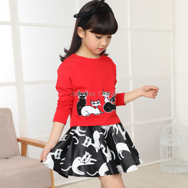 Girls Clothes (4)
