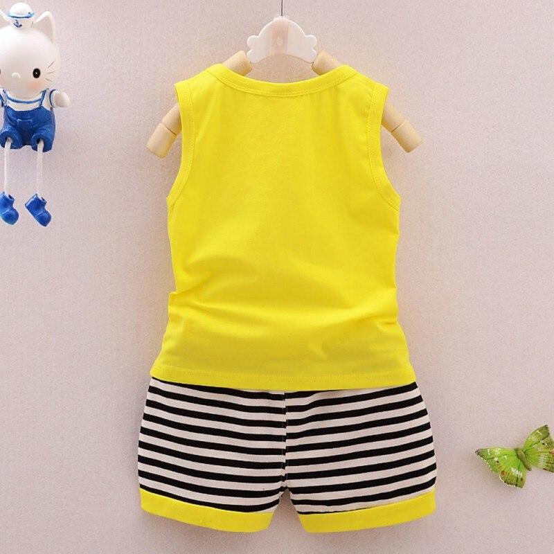 Summer-Kids-Clothes-Set-Cotton-Cartoon-Style-Baby-Boy-Girls-Vest-Stripe-Shorts-2pcs-Clothing-Set-Children-Sport-Suit-Hot-3