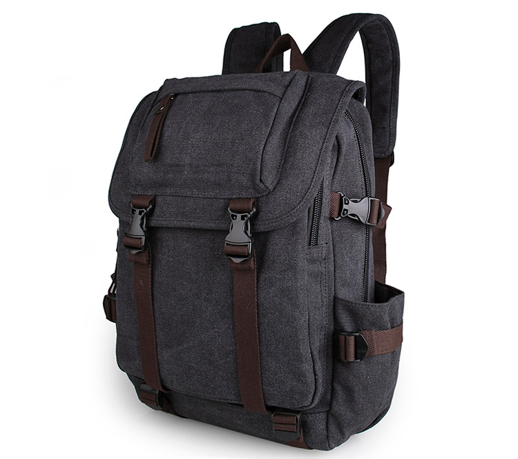 Popular Durable Laptop Backpack-Buy Cheap Durable Laptop Backpack ...
