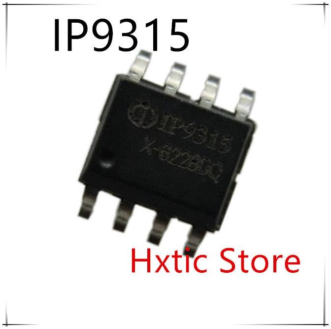NEW 10PCS/LOT  IP9315 9315 ESOP-8