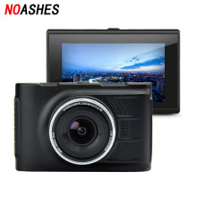 Car DVR HD Car Camera Car-Detector Dash Cam Registrar Parking Video Recorder Registrator Avtoregistrator 3.0 Inchs WDR