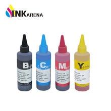 100ML Bottle Ink PGI-550 CLI-551 For Canon Pixma IP7250 MG5450 MX925 MG5550 MG6450 MG5650 MG6650 IX6850 MX725 MX925 Printer ink