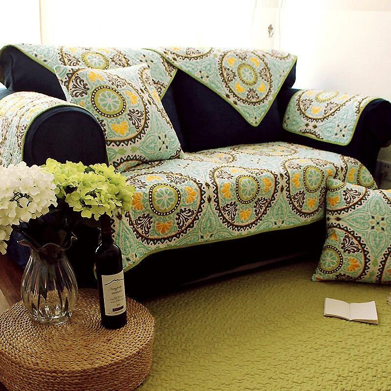 Online Kaufen Großhandel baumwolle teppich aus China baumwolle ...