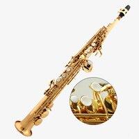 2018 New FREE SHIPPING EMS UPS Selmer Alto Saxophone France Selmer 802 E Alto Sax Instruments