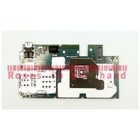 Full Working Original Unlocked For Xiaomi Mi Max 64GB Motherboard Logic Mother Circuit Board Lovain Plate