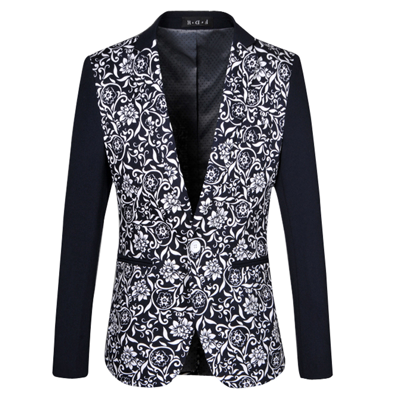 Popular Mens Long Suit Jacket-Buy Cheap Mens Long Suit Jacket lots