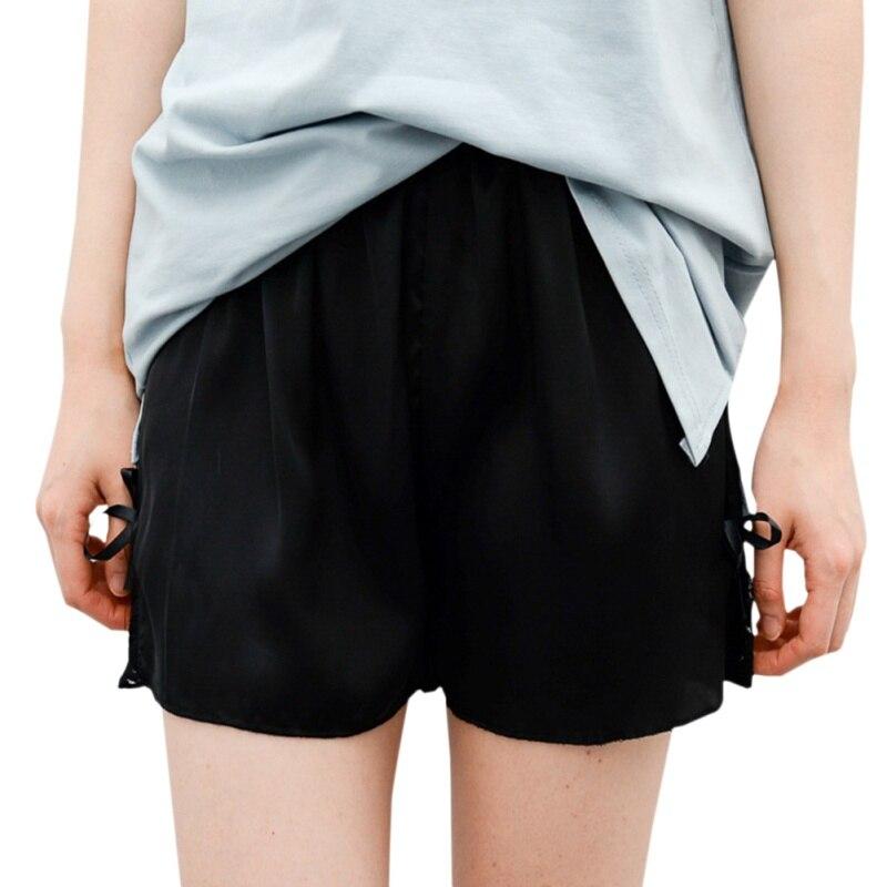 Sicherheits-shorts 2018 Frauen Kurze Hosen Große Größe Hose Frauen Sicherheitshosen Spitze Unten Sicherheitshosen Plus Größe Für Frauen 6 Stile Unterwäsche & Schlafanzug
