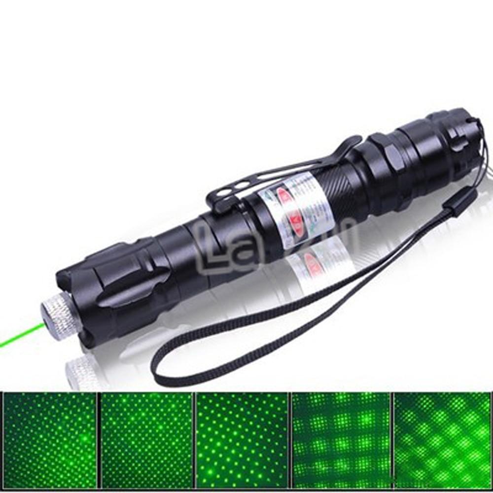 5mW 532nm Tactical Laser Grade Green Pointer Strong Pen Powerful Burning Beam Lasers Lazer Flashlight Military Shadowhawk Style лазер для охоты bob laser flashlight 5mw 532nm jdfjif56 bobg26ii