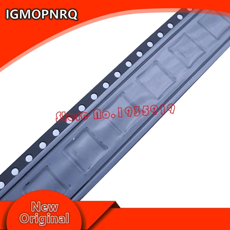 1 pz MT6755V MT6755V-CB MT6755V-CN MT6755V-BHHMH1 pz MT6755V MT6755V-CB MT6755V-CN MT6755V-BHHMH