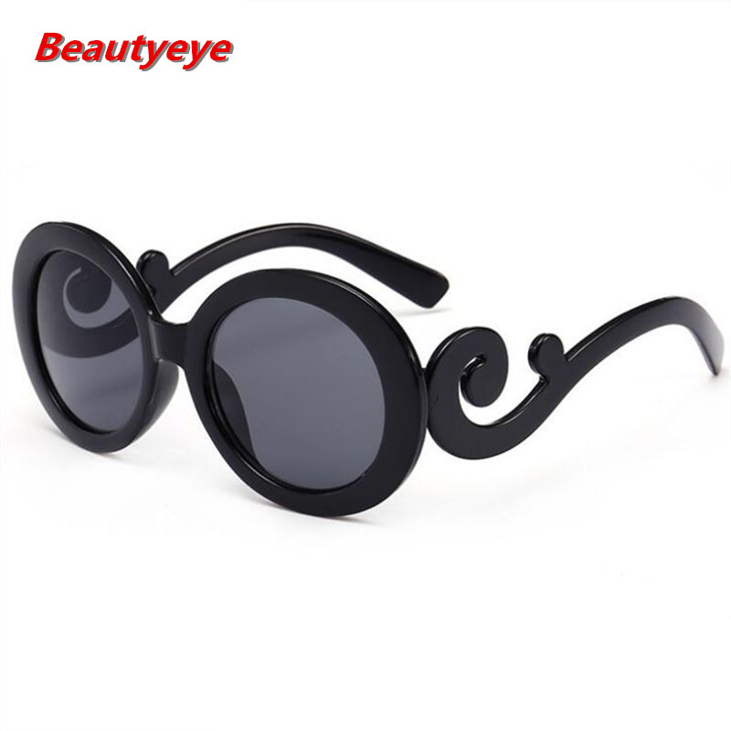 144f53dfae Buy children sunglasses 2018 and get free shipping on AliExpress.com