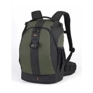 Image 4 - fast shipping Gopro Genuine Lowepro Flipside 400 AW  F400 II Camera Photo Bag Backpacks Digital SLR+ ALL Weather Cover wholesale