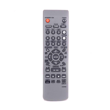 O controle remoto original novo axd7429 para pioneer cd dvd home theater audio xv-gx3/ddxj/rd xvgx3ddxjrd