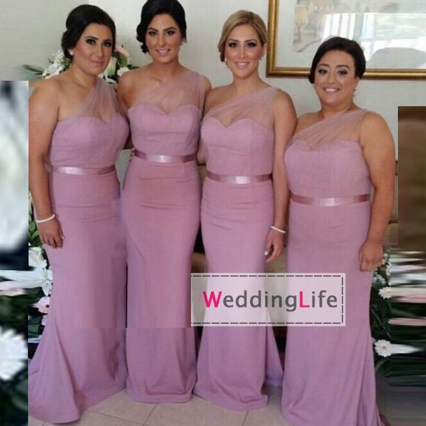 buy light purple bridesmaid dresses. Black Bedroom Furniture Sets. Home Design Ideas