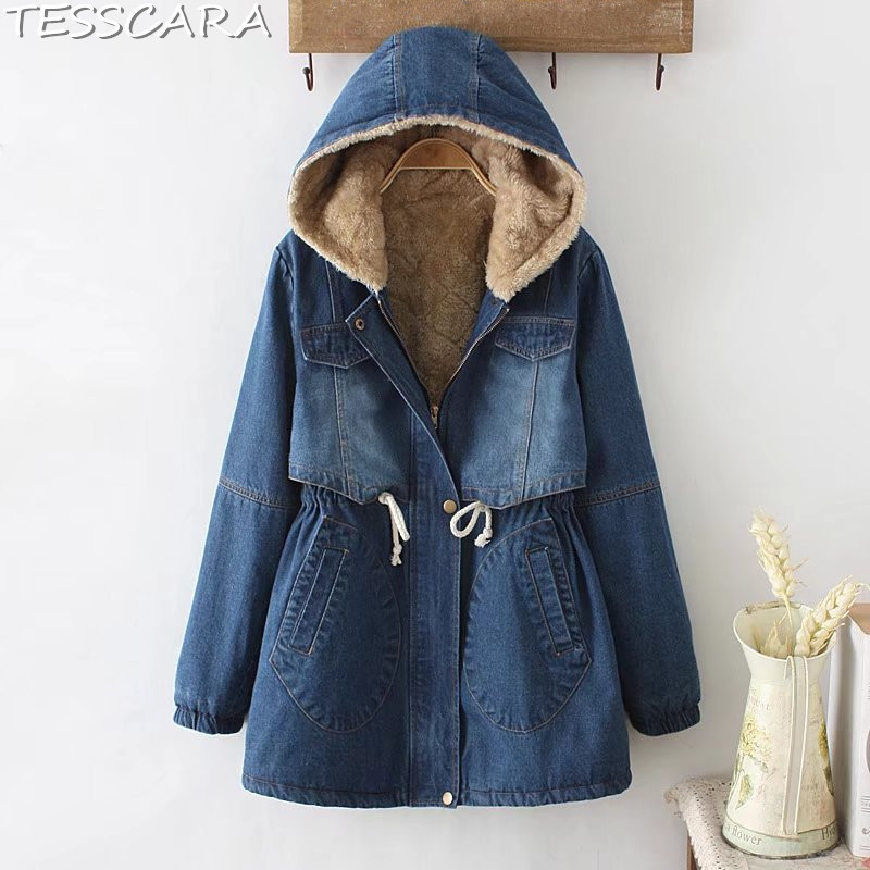 Grosir camel hair jackets Gallery - Buy Low Price camel hair jackets Lots  on Aliexpress.com 94d4463e5c