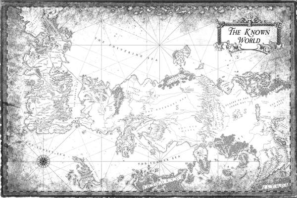neverland map print, gravity falls map print, map of arizona to print, barbie coloring pages to print, map of germany to print, westeros map print, great lakes map print, united states map print, bonanza map print, on game of thrones map print