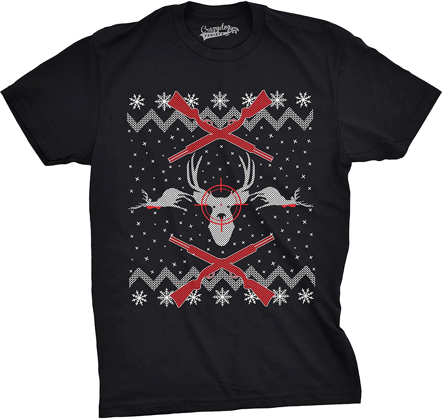 What Store Can I Buy Ugly Christmas Sweater Sweater Grey