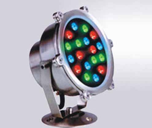 12w 15W 18W  24W 36W IP68 waterproof rgb led underwater lights swimming pool fountain aquarium fish tank pond lamp 12v/24v jiawen 9w 12w rgb swimming led pool lights underwater lamp outdoor lighting pond lights led piscina lamp dc 12 24v