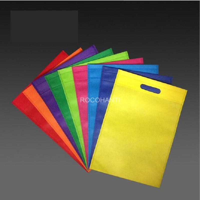 Online Get Cheap Customized Retail Shopping Bags -Aliexpress.com ...
