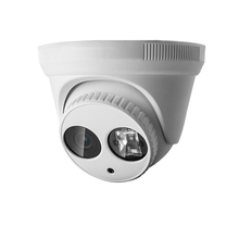 JSA 360 rotation manually viewing Onvif P2P 720P/960P/1080P IP Camera Array IR Night Vision ABS Full HD Camera CCTV Security POE
