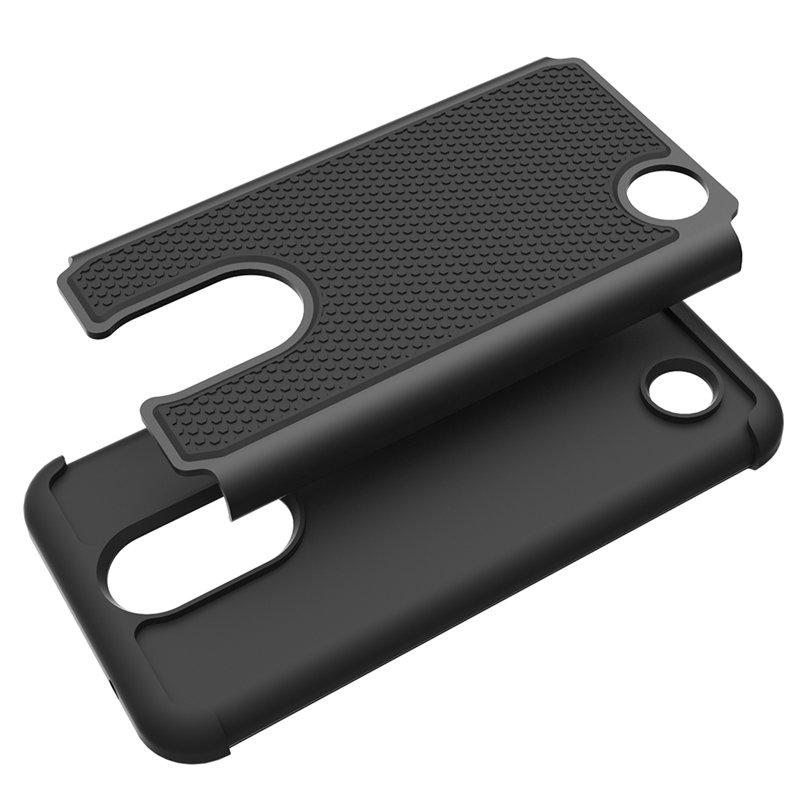 phone case lg k20 (1)