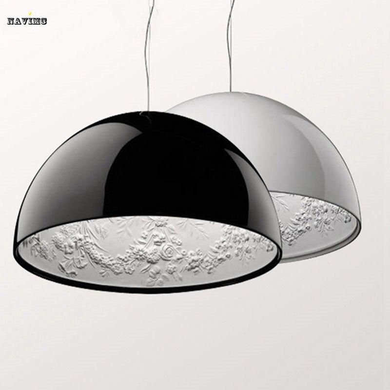 Acquista all'ingrosso Online cielo giardino lampada da Grossisti ...