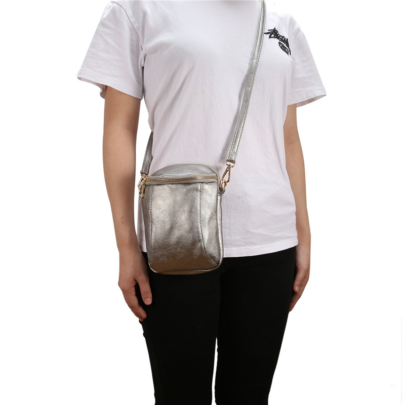 shoulder bag37