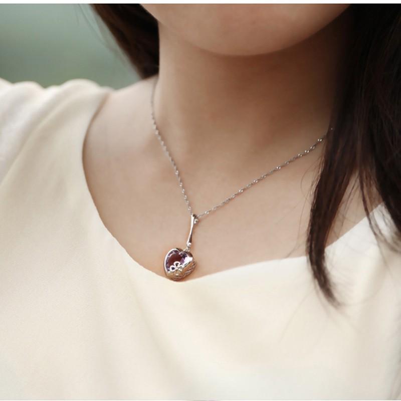 silver pendants CAP02444A (5)