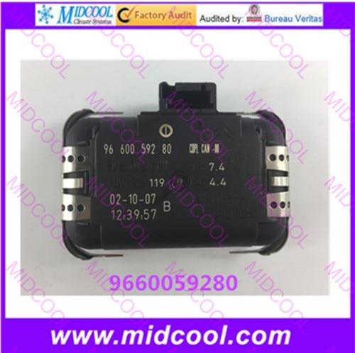 Rain ligh Sensor for citroen 9660059280