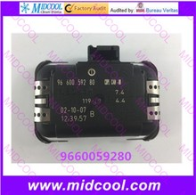 Lluvia ligh Sensor para citroen 9660059280