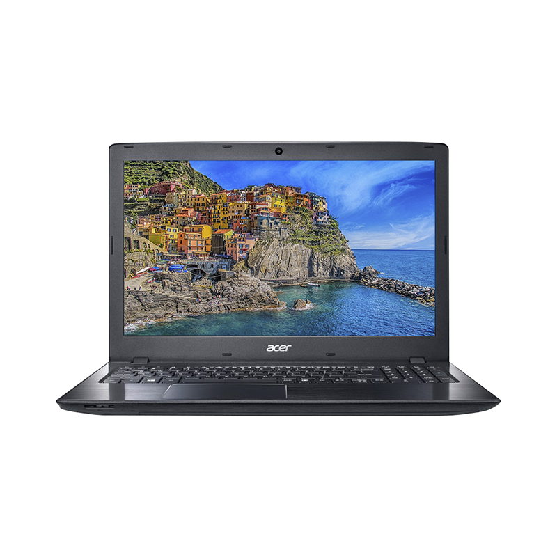 Ноутбук Acer TravelMate TMP259-MG-39DR 15.6″FHD, Intel Core i3-6006U, 8Gb, 1Tb, noODD, NVidia GF940M 2Gb, Linux, цвет: черный (NX.VE2ER.021)