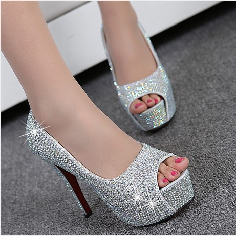 Online Get Cheap 11 High Heels -Aliexpress.com  Alibaba Group