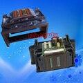 Cn688a cn688-30001 178 364 564 4-slot 688 cabezal de impresión para hp 564xl 3070 3520 3521 3522 5525 4620 5514 5520 5510 cabezal de Impresión