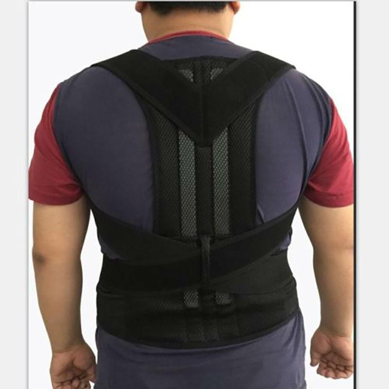 Posture Corrector B003