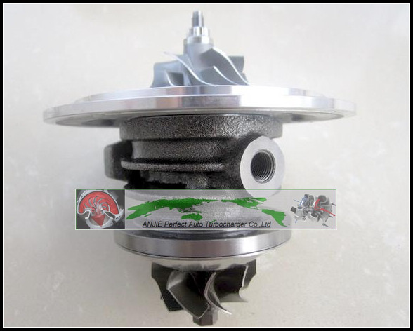 Turbo Cartridge CHRA Core For Ford RANGER 04- NGD3.0 NGD 3.0L TDI 162HP GT25S 754743-5001S 754743-0001 754743 79526 Turbocharger free ship turbo gt25s 754743 5001s 754743 0001 754743 79526 turbocharger for ford ranger 2004 ngd3 0 ngd 3 0l tdi 3 0tdi 162hp