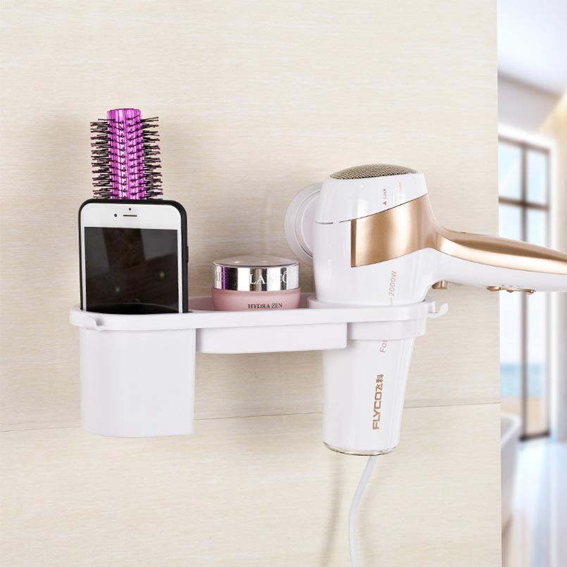 Compare prices on hair accessories organizer online for Bathroom accessories organizer