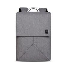 Cai Fashion Women Men Backpack High Quality Youth Backpacks for Teenage Girls Female School Bag waterproof Casual business