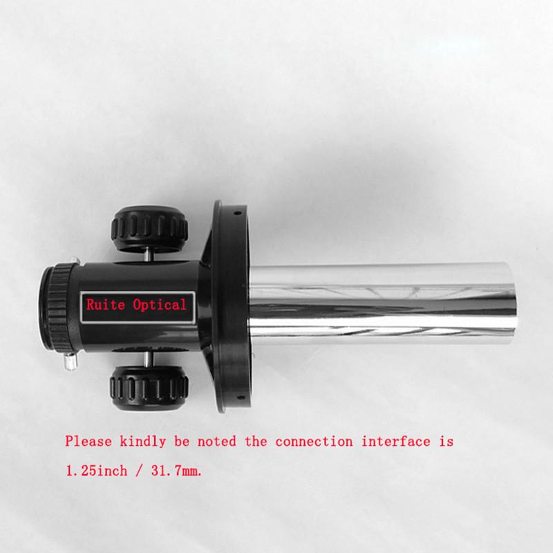 FM90mm-1-6