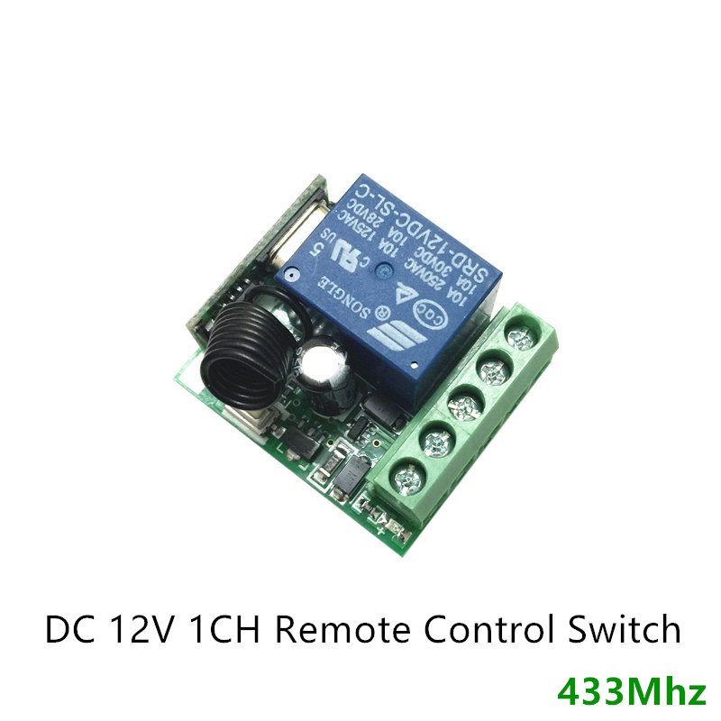 Switch standard picture more detailed picture about for 12v magnetic door switch