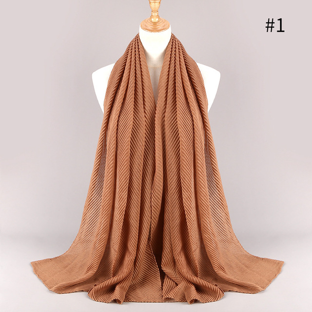 10pcs/lot Women Cotton...