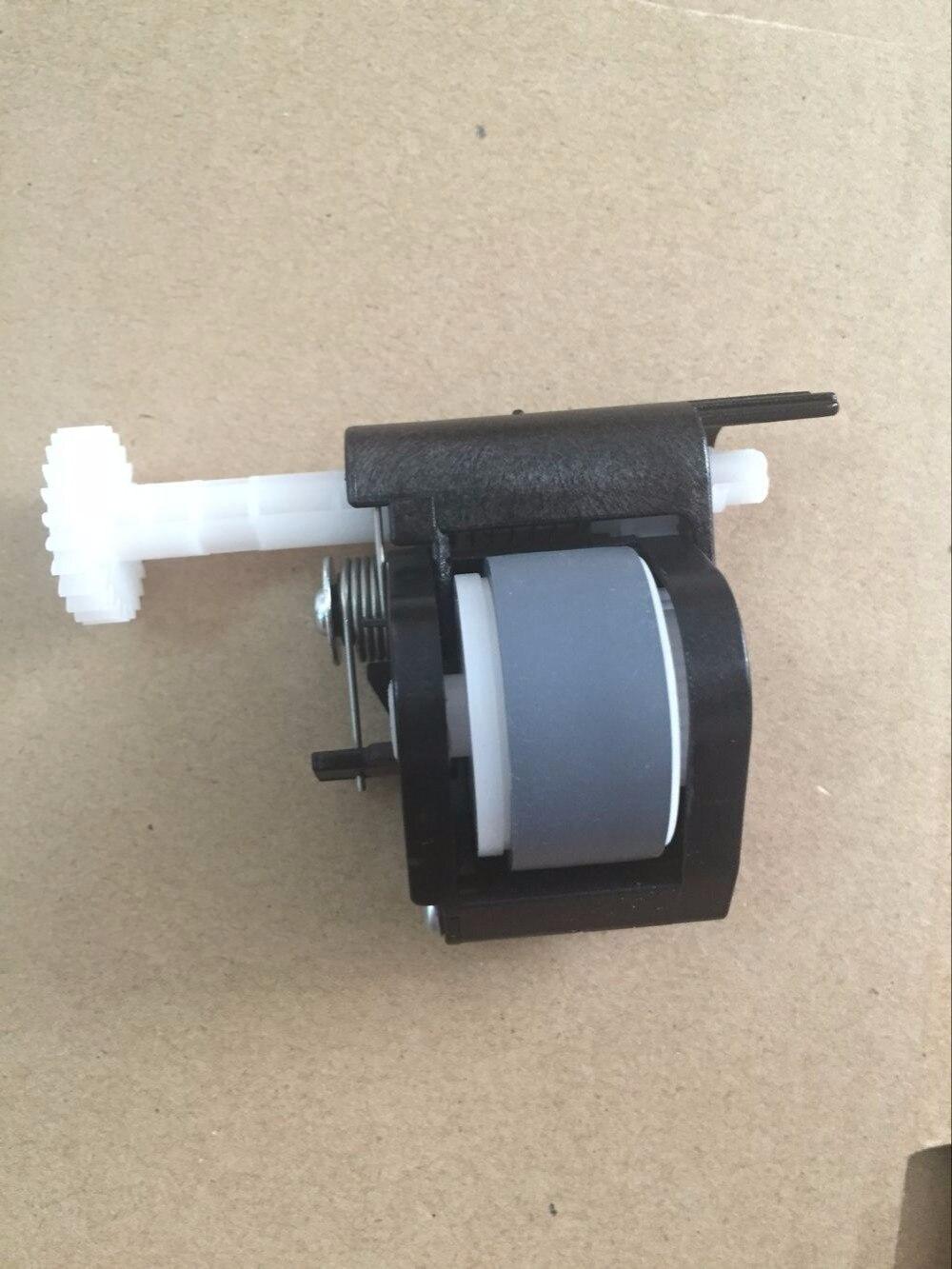 NEW Pickup Roller for Epson L200 L201 L100 L101 T22 ME33 ME330 ME35 ME350 TX120 TX130 SX125 S22 SX130 PICKUP ASSY