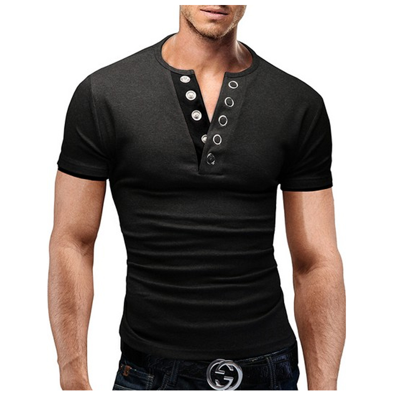 Online Buy Wholesale xxl mens shirts from China xxl mens shirts ...
