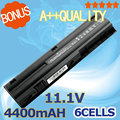 4400 мАч Аккумулятор для Ноутбука Dell Latitude E5430 E5520m E5530 E6120 E6430 E6520 E6420 E6530 Vostro 3460 3560