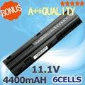 4400 mah bateria do portátil para dell latitude e5430 e5530 e6120 e6430 e5520m e6520 e6420 e6530 vostro 3460 3560