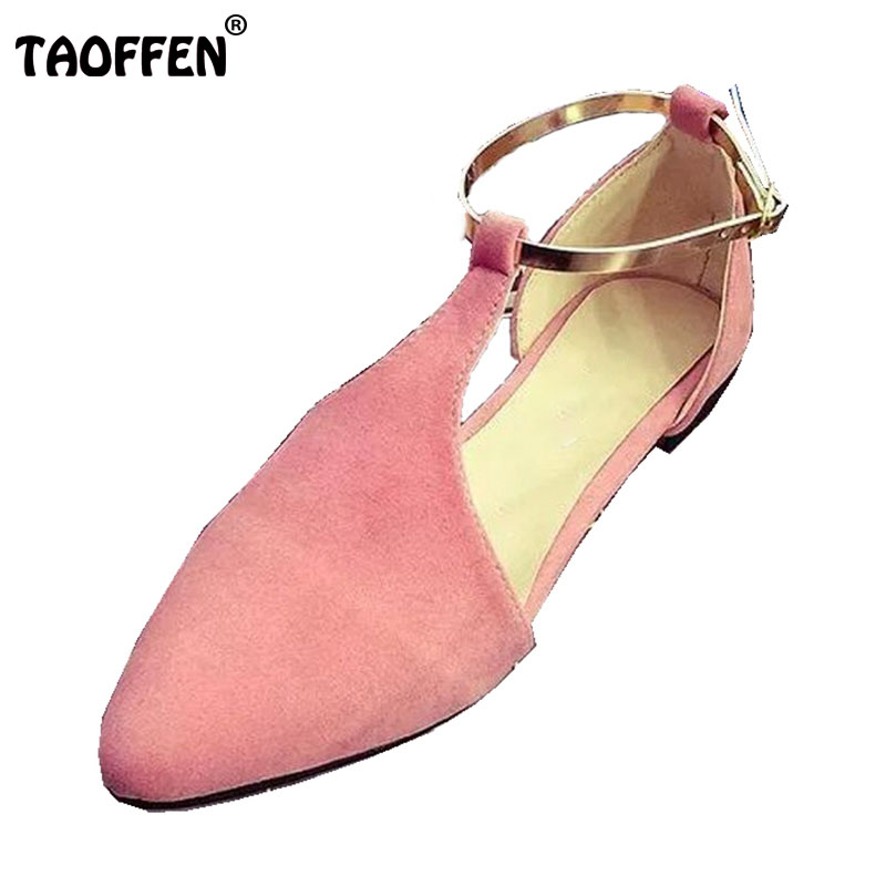 women flat sandals shoes sexy ladies ankle wrap quality party sandals fashion pointed toe footwear shoes size 35-39 WA0015 women flat sandals fashion ladies pointed toe flats shoes womens high quality ankle strap shoes leisure shoes size 34 43 pa00290