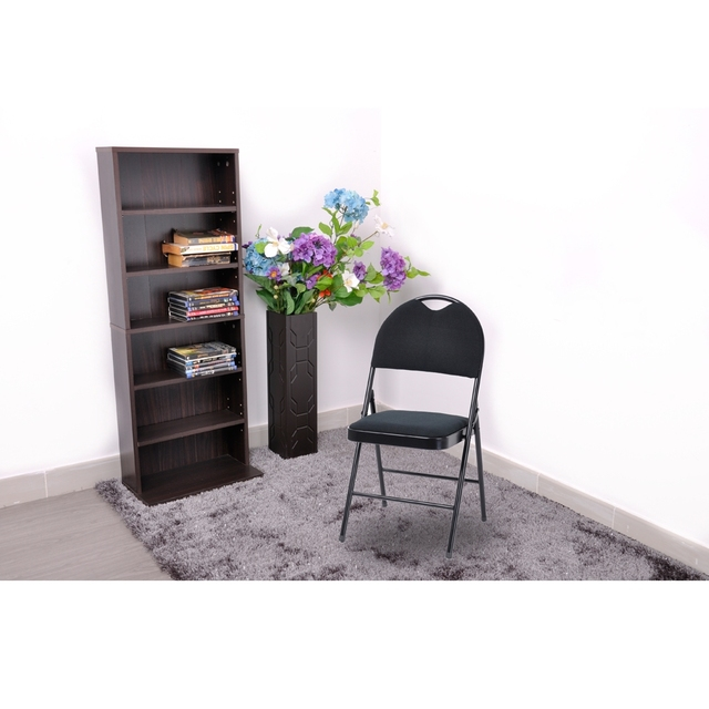 Aingoo Двойной Стул Изготовлен из Высококачественного ПУ и Металлической Трубки Стул шикарный Стул Мода Офис Стул отдыха